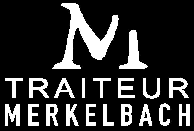 Traiteur Merkelbach